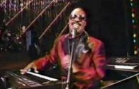 Stevie-Wonder-Part-Time-Lover-LIVE-1986