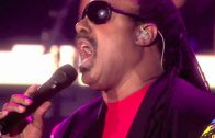 Stevie-Wonder-Part-Time-Lovers-Live-At-Last-HD