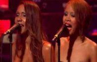 Stevie-Wonder-My-Cherie-Amour-Live-At-Last-2008-London.wmv