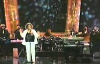 Until-You-Come-Back-To-Me-Aretha-Franklin-Stevie-Wonder-live