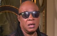 Stevie-Wonders-full-interview-about-Prince