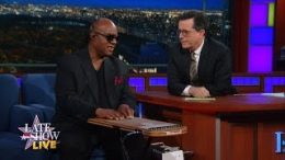 Stevie-Wonder-Offers-To-Perform-Surgery-On-Stephen