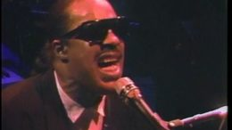Stevie-Wonder-Lately