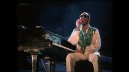 Stevie-Wonder-I-Just-Called-To-Say-I-Love-You-1984-High-Quality