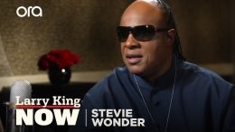 Stevie-Wonder-on-Musical-Inspirations-and-Political-Issues-SEASON-1-EPISODE-150