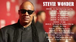 Stevie-Wonder-Greatest-Hits-Best-Songs-Of-Stevie-Wonder-Full-Playlist
