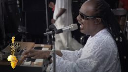 Stevie-Wonder-Superstition-Live-8-2005